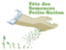 Fetes Des Semences - Petite-Nation_cadre