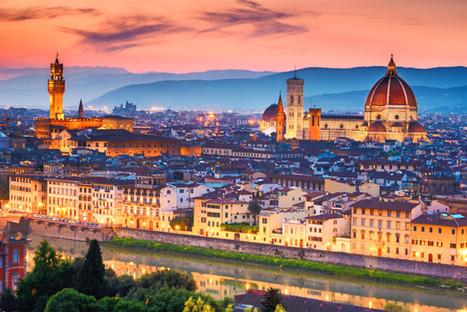 Firenze_edited.jpg