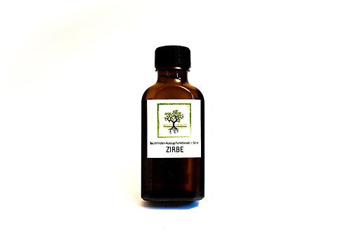 Zirbe Funktionsöl