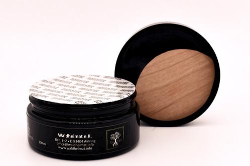 Premium Gesichtscreme Waldheimat Soft-Cream-Pad