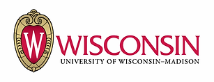 uw-logo-university-of-wisconsin-madison.