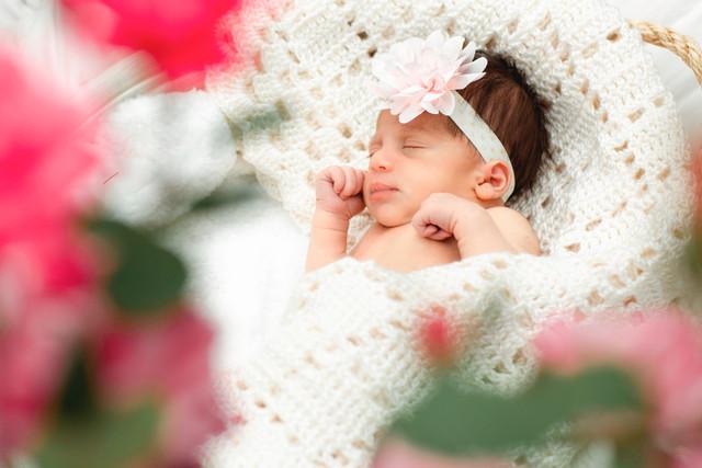 babies-012.jpg