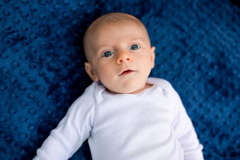 babies-017.jpg