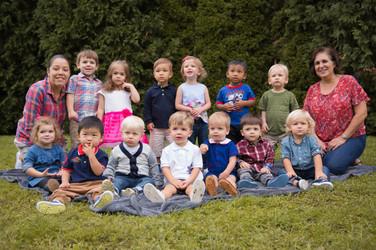 st_paul_toddlers-47.jpg