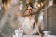winterwedding23.jpg