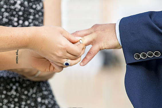 Angeletti_wedding_2.jpg