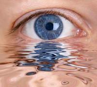 clairvoyance thérapeutique référencement dans Google Images
