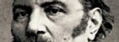 Allan Kardec noir et blanc référencement dans Google Images