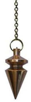 pendule radiest référencement dans Google Imageshésie