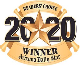 2020 Readers Choice Winner logo .jpg