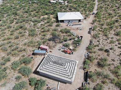 New construction golder ranch.jpg