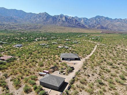 Golder ranch new construction.jpg