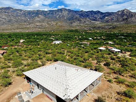 Golder ranch new construction ..jpg