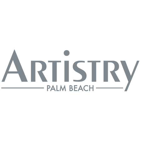 "Opening Fall 2018 ""Artisty"": Gated, New Homes from the mid $600s to $2 million"