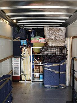 Truck load1.jpg
