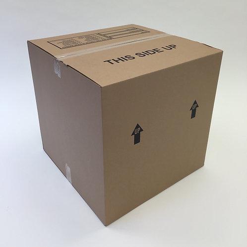 6cu' Box