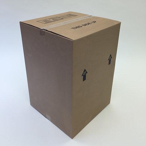 5cu' Box