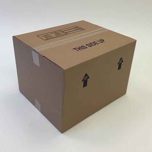 2cu' Box