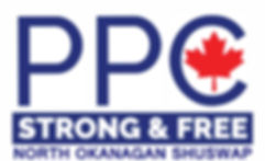 PPCstrong-free-nos.jpg