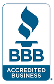 AB BBB Blue Seal Vertical Transparent.pn