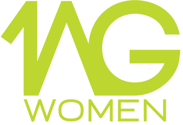 1AG women logo.png