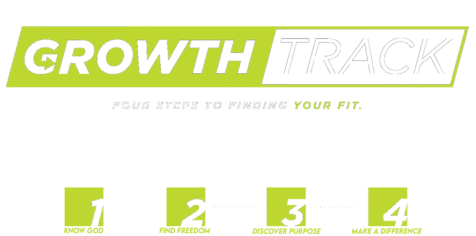 Growth Track2.png