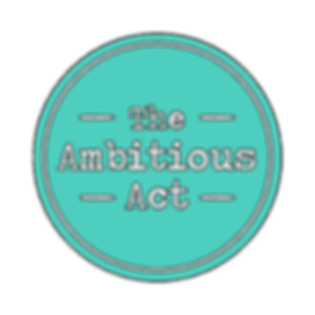 The Ambitious Act _ Logo Web.png