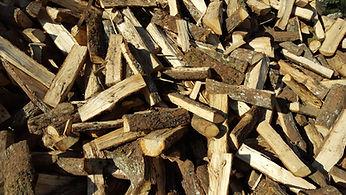 bois de chauffage pibrac