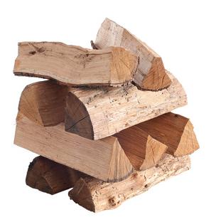 bois de chauffage tournefeuille