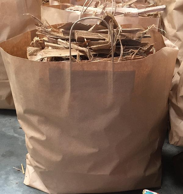bois de chauffage colomiers