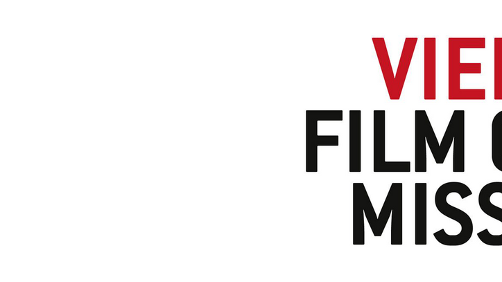 10 years Vienna Film Commission