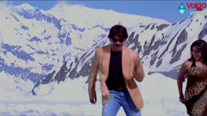 Bollywood in Austria