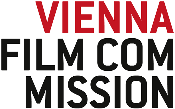 Press Conference of the Vienna Film Commission