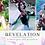 Thumbnail: [ZIN] Revelation