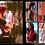 Thumbnail: [ZIN] Rapunzel