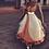 Thumbnail: [ZIN] Flowergirl (Gen3)