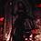 Thumbnail: [AO] Final Requiem (Collaboration Set)