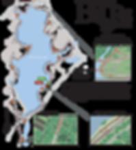 Half Marathon Certified Course Map.png