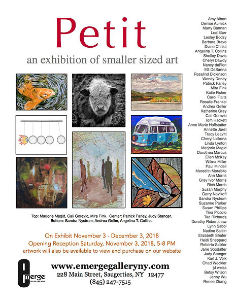 Emerge Gallery_NOV_Petit flier_JPG.jpg