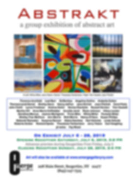 Emerge Gallery_JULY Abstrakt flier_jpg.j