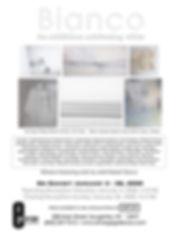 Emerge Gallery_JAN_Bianco_flier.jpg