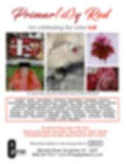 Emerge Gallery_DEC_Red_flier.jpg