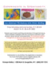 Emerge Gallery_McKay workshop flier_jpg.