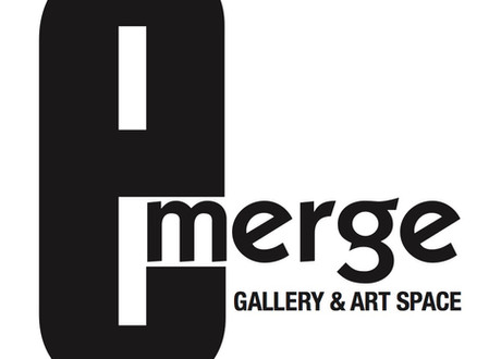 Enter Your Work for a Chance to Win a Solo Exhibition at Emerge Gallery & Art Space