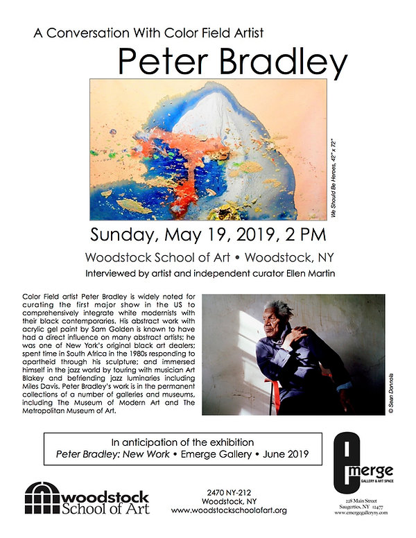 WSA Peter Bradley event flier_jpg.jpg