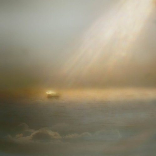 """""""remembering the way home"""" jd weiss"""