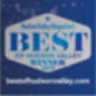 BOHV2019_Twitter_profile_Winner.jpg