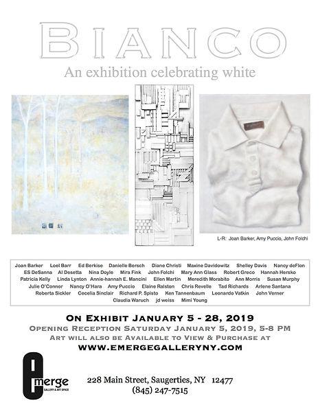 Emerge Gallery_Bianco_Jan 2019.jpg