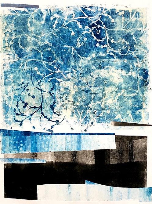 """Through My Window"" Susanna Ronner"