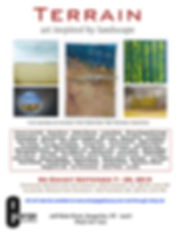 Emnerge Gallery_Terrain flier_Sept.jpg